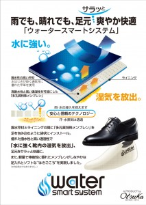 B5_WSS POP